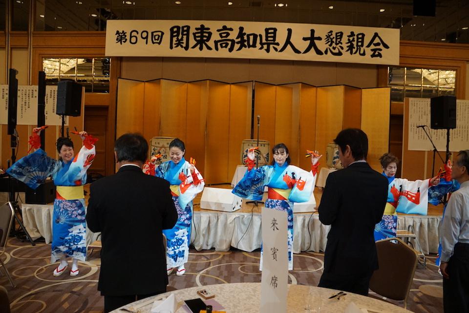 第69回・大懇親会(2017.11.10) 11