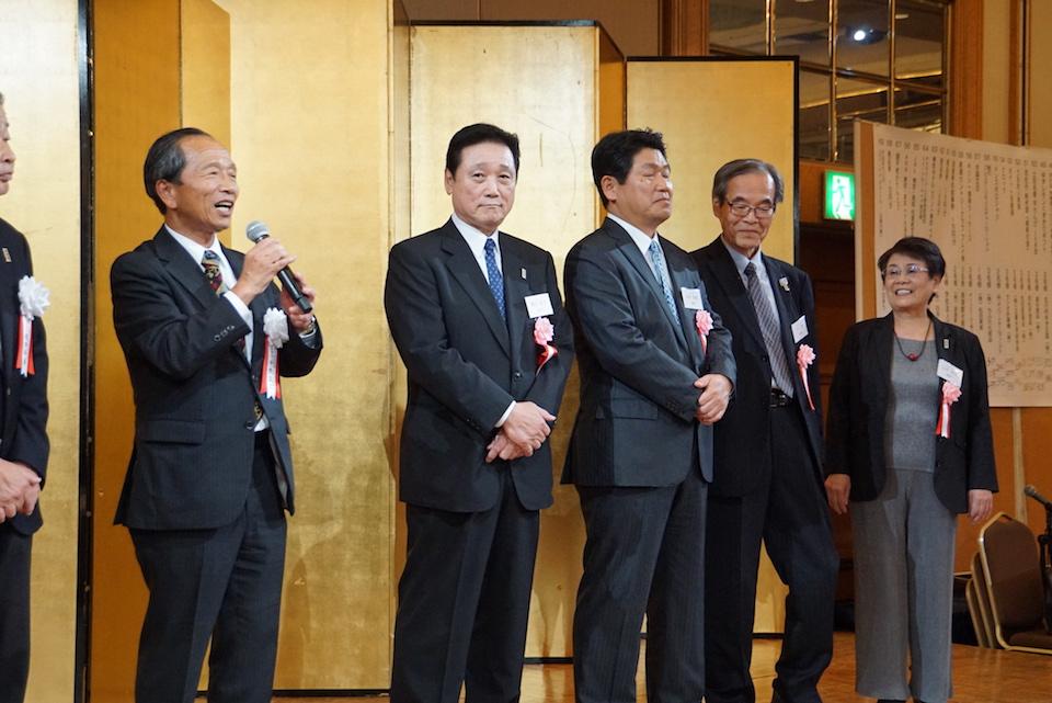 第69回・大懇親会(2017.11.10) 85