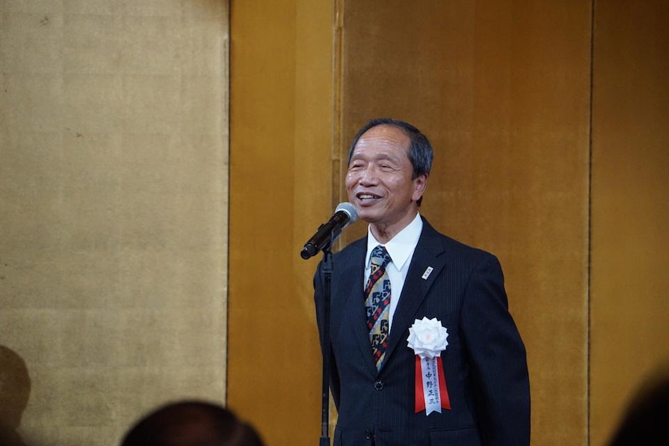 第69回・大懇親会(2017.11.10) 88