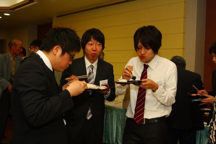 第4回交流会(2011.6.4) 184