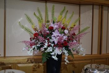 創立90周年記念式典(2017.7.17) 4