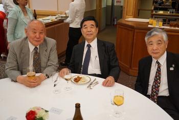 創立90周年記念式典(2017.7.17) 59
