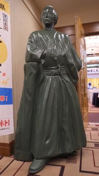 第68回・大懇親会(2016.11.25) 4