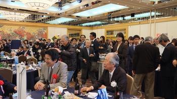 第68回・大懇親会(2016.11.25) 40