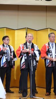 第68回・大懇親会(2016.11.25) 52