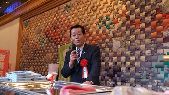 第68回・大懇親会(2016.11.25) 64