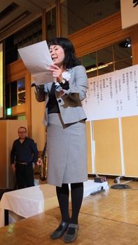 第68回・大懇親会(2016.11.25) 69