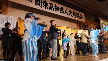 第68回・大懇親会(2016.11.25) 111
