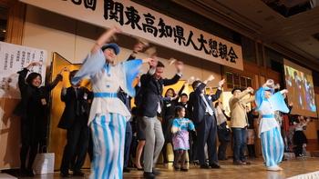 第68回・大懇親会(2016.11.25) 112