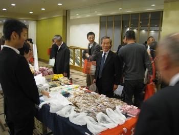 第68回・大懇親会(2016.11.25) 120