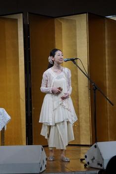 第69回・大懇親会(2017.11.10) 49