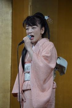 第69回・大懇親会(2017.11.10) 53