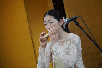 第69回・大懇親会(2017.11.10) 56