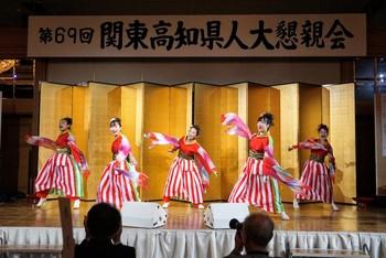 第69回・大懇親会(2017.11.10) 72