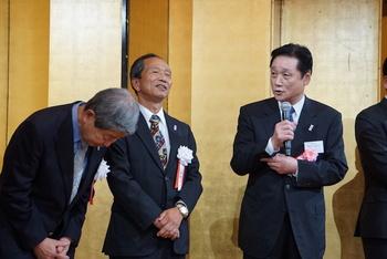 第69回・大懇親会(2017.11.10) 86