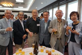 第11回交流会(2018.6.23) 203