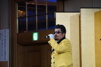 第70回・大懇親会(2018.11.9) 71