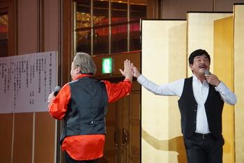 第70回・大懇親会(2018.11.9) 78