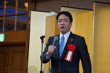 第70回・大懇親会(2018.11.9) 83