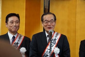 第70回・大懇親会(2018.11.9) 110