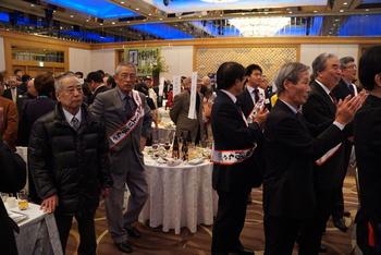第70回・大懇親会(2018.11.9) 111
