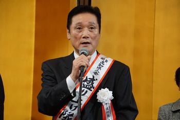 第70回・大懇親会(2018.11.9) 112