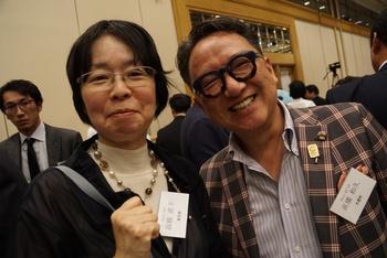 第71回・大懇親会(2019.11.8) 108