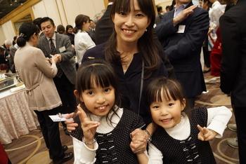 第71回・大懇親会(2019.11.8) 119
