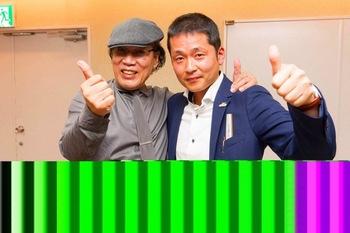 第7回交流会(2014.5.31) 51