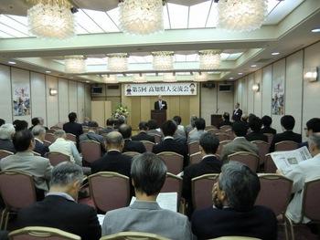 第5回交流会(2012.5.26) 7