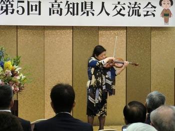 第5回交流会(2012.5.26) 19