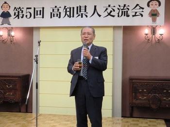 第5回交流会(2012.5.26) 38