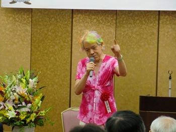 第4回交流会(2011.6.4) 10