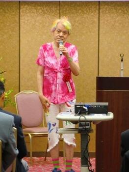 第4回交流会(2011.6.4) 15