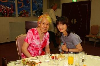 第4回交流会(2011.6.4) 103