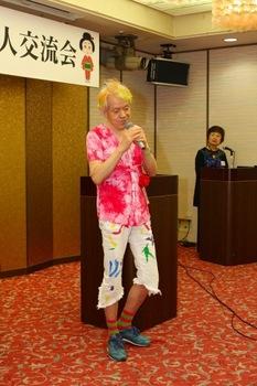 第4回交流会(2011.6.4) 145