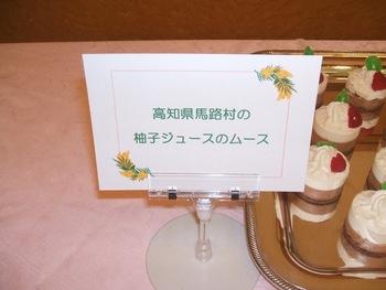 第62回・関東高知県人大懇親会(2010.11.12) 14