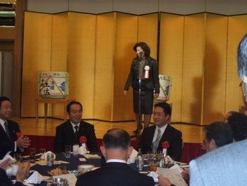 第62回・関東高知県人大懇親会(2010.11.12) 16