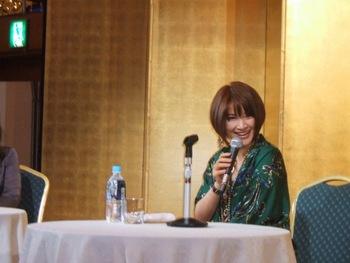 第62回・関東高知県人大懇親会(2010.11.12) 22