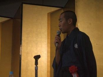 第62回・関東高知県人大懇親会(2010.11.12) 26