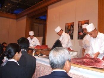 第62回・関東高知県人大懇親会(2010.11.12) 29