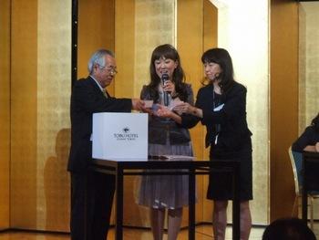 第62回・関東高知県人大懇親会(2010.11.12) 39