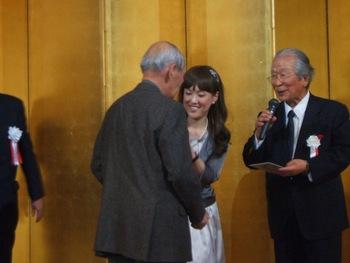 第62回・関東高知県人大懇親会(2010.11.12) 40