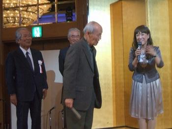 第62回・関東高知県人大懇親会(2010.11.12) 41