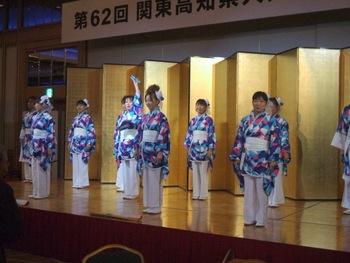 第62回・関東高知県人大懇親会(2010.11.12) 42