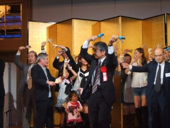 第62回・関東高知県人大懇親会(2010.11.12) 46