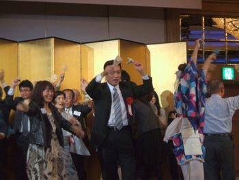 第62回・関東高知県人大懇親会(2010.11.12) 47