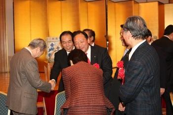 第62回・関東高知県人大懇親会(2010.11.12) 51