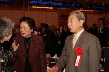 第62回・関東高知県人大懇親会(2010.11.12) 52