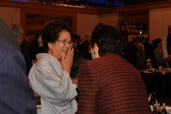 第62回・関東高知県人大懇親会(2010.11.12) 54